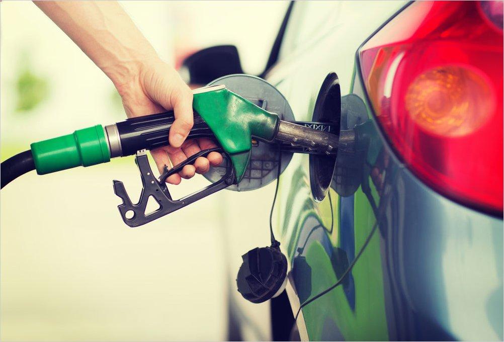 Estos son los países de Latinoamérica con la gasolina más cara y la más barata