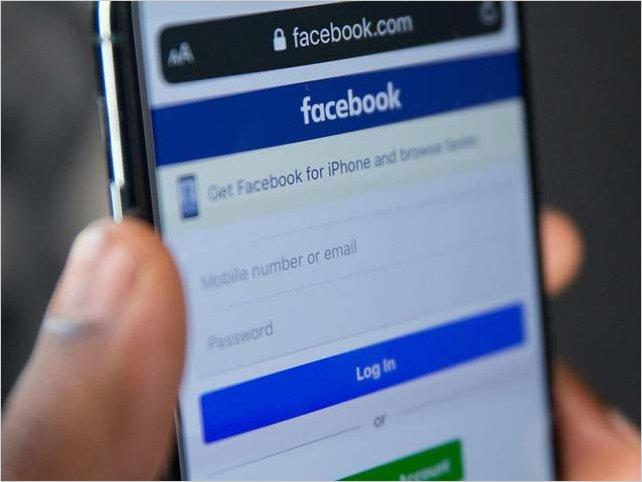 No podemos permitir que un número reducido de empresas de redes sociales tenga demasiado poder