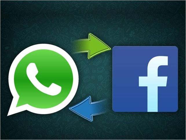 WhatsApp retrasa hasta el 15 de mayo el cambio de sus normas de servicio tras huida de usuarios