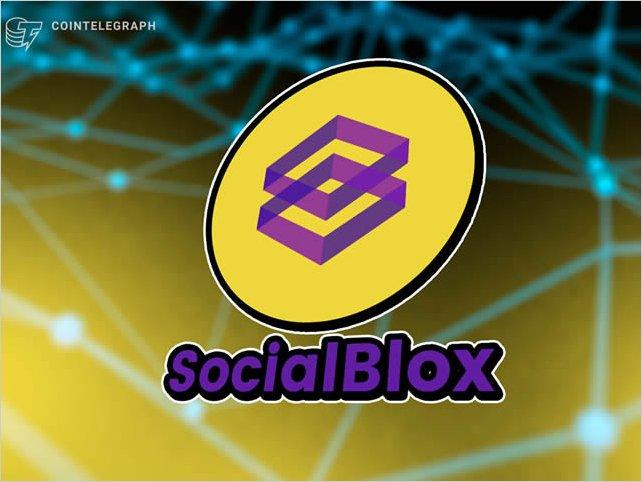 El nuevo Zuckerberg proviene de Holanda es el fundador de la nueva plataforma de redes sociales SocialBlox.