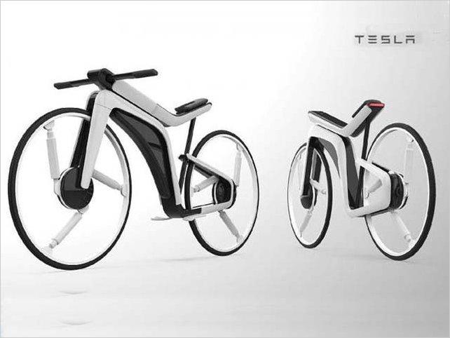 Tesla Model B: el nuevo invento de Elon Musk te dejará con la boca abierta