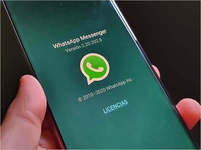 WhatsApp podría cerrará tu cuenta definitivamente en los próximos días. Aquí las razones
