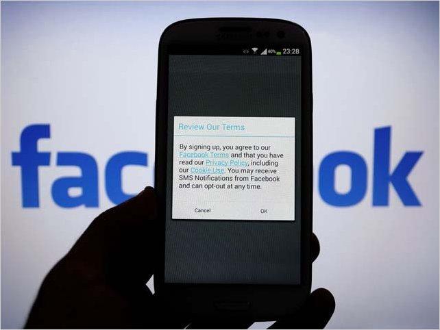 Facebook utiliza espionaje israelí para espiar a sus usuarios