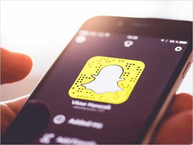 Snapchat pagará $ 1 millón de dólares por videos destacados