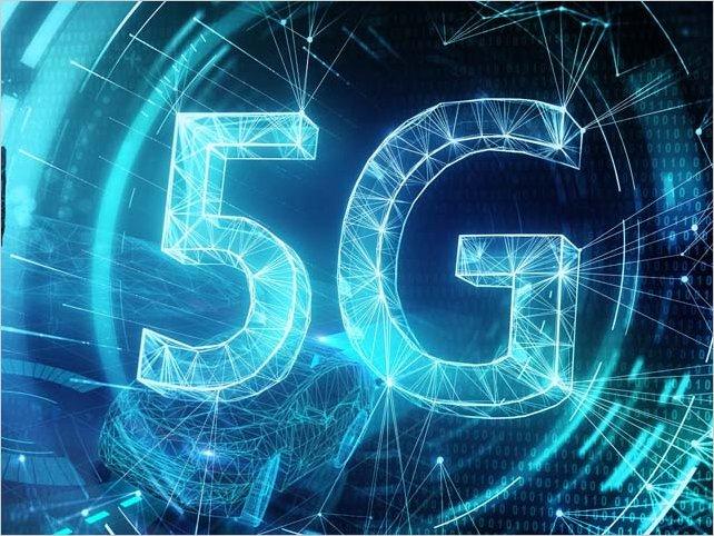 Qué es, cómo funciona, y qué beneficios nos traerá el 5G