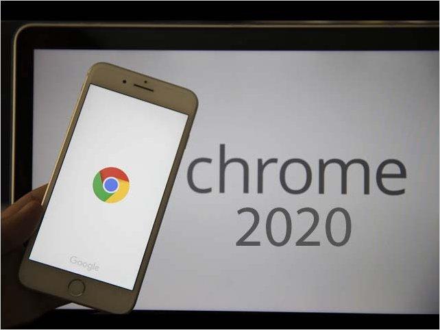 Google Chrome se actualiza hoy con interesantes novedades