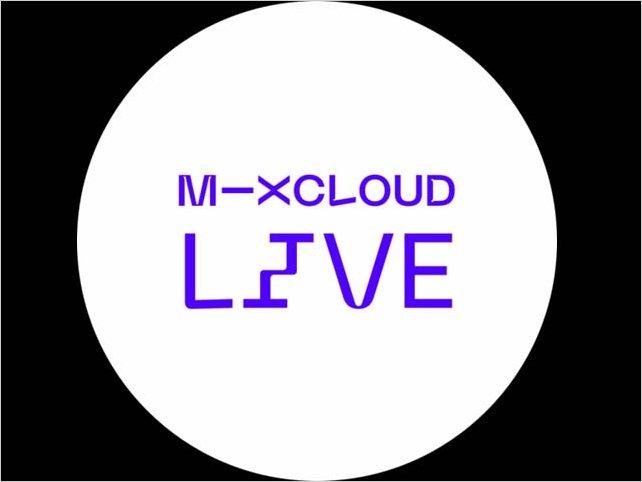 Mixcloud Live permitirá cobrar entrada en sus streamings