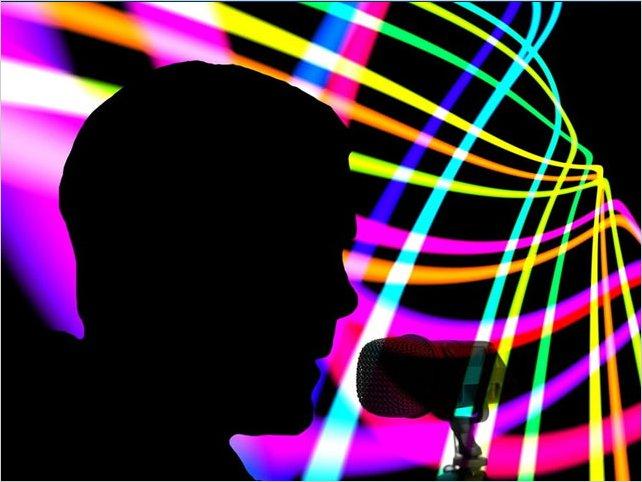 Generador de voz de Amazon basado en el uso de redes neuronales es capaz de sonar como la voz de un presentador humano