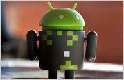 Es el virus Godless y as� puede atacar a tu tablet con Android