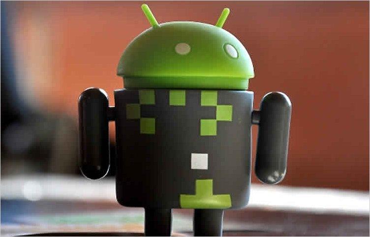 Es el virus Godless y así puede atacar a tu tablet con Android