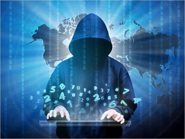 El ataque informático que habría afectado a WhatsApp y Twitter