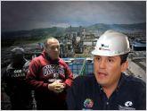200 USD millones fueron destinados para capacitaci�n y ense�ar ingl�s en la Refiner�a de Esmeraldas
