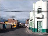 Se mantiene alerta naranja en Carchi por sismo de 5,9