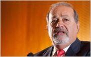 Empresa del magnate Slim multada con US$ 138,5 millones en Ecuador por abuso de poder