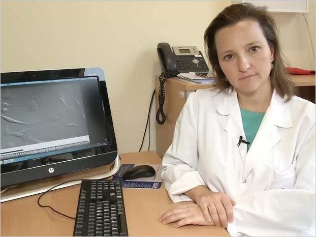 Cartílagos alogénicos para todas las artrosis
