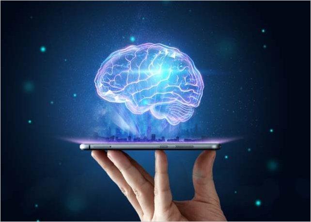 El cerebro puede predecir los videos más populares de internet