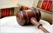 Nuevo c�digo penal en Ecuador entra en vigor en medio de cr�ticas