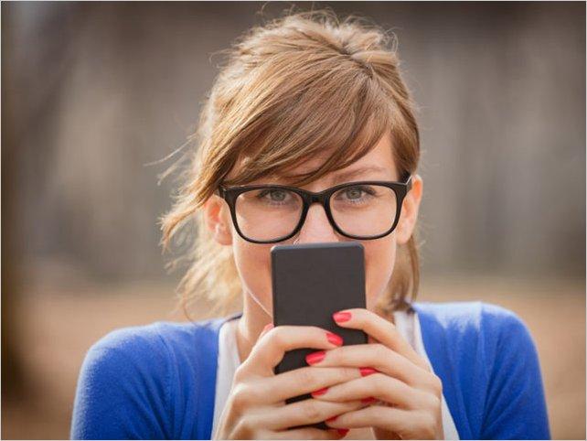30 Códigos secretos que no sabias de tu smartphone