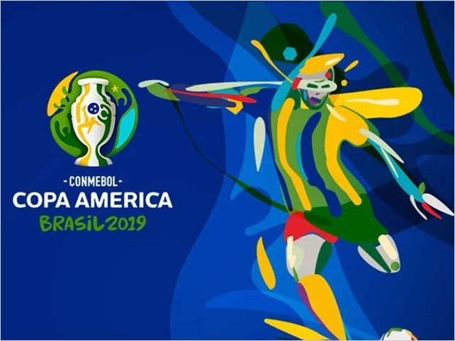 Copa América Brasil 2019: ¿quiénes son los favoritos a llevarse el torneo?