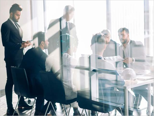 Reglas básicas de oro para mejorar la comunicación de tu empresa