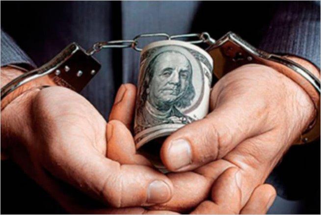Ejecutivo plantea nuevas medidas anticorrupción en Ecuador