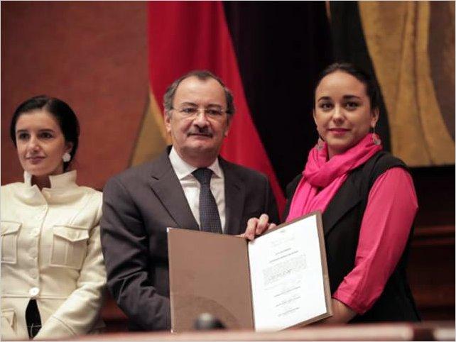 Opinión: Diez de años de corrupción e impunidad del Correato
