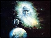 Dios existe? La ciencia lo defiende cada vez m�s