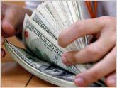 El sistema financiero de Ecuador esta s�lido seg�n los indicadores econ�micos