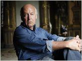 Muere el escritor uruguayo Eduardo Galeano a los 74 a�os