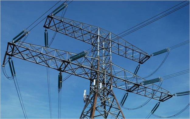 electrica muntenia nord
