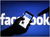 El plan de Facebook de Internet para todos no les cae bien a las telef�nicas
