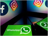 FTC solicita a Facebook que venda WhatsApp e Instagram en un importante caso antimonopolio