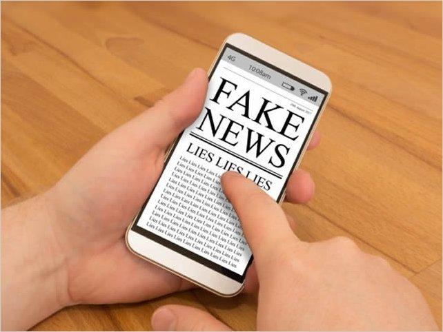 Los algoritmos de las redes sociales amenazan la democracia, dicen investigadores a senadores de USA