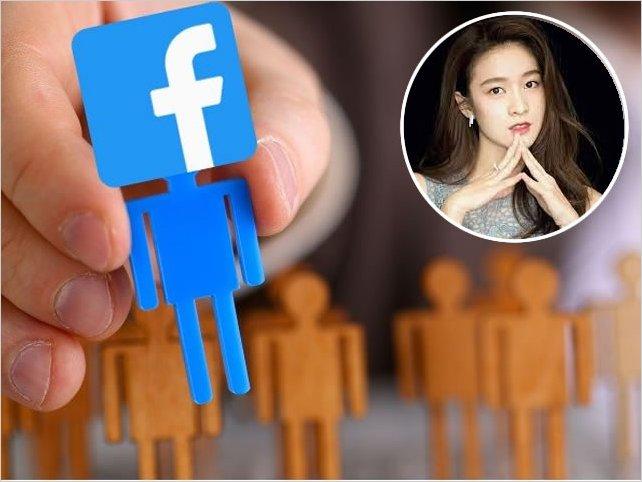 Ex empleada de Facebook asegura que esta empresa permitió la manipulación de los votantes en Ecuador y otros países