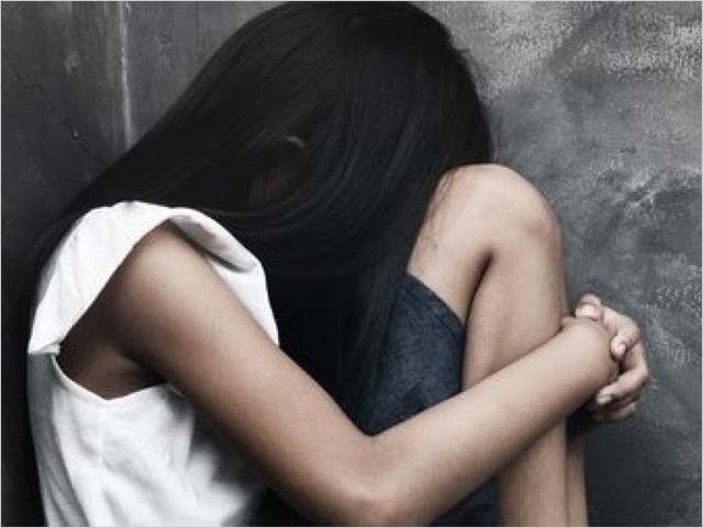 La dura demanda que puede recibir Facebook relacionada al trafico sexual