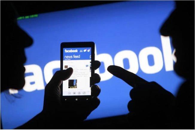 EE. UU. y Europa cuestionan la protección de datos personales de Facebook