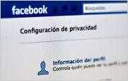 Usuarios a nivel mundial en la mayor demanda colectiva contra Facebook