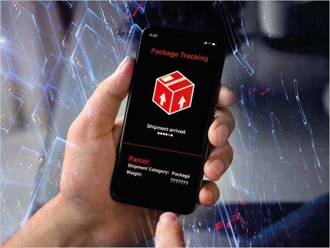 FakeSpy: ataque mundial de phishing por SMS para robar datos a usuarios Android