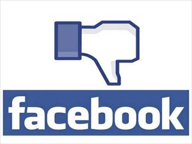 """Dimite otro ingeniero de Facebook y acusa a la compañía de """"ganar dinero gracias al odio"""""""