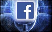 Facebook recurre a la inteligencia artificial para