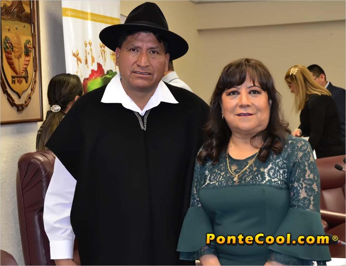 Este próximo 12 y 13 de septiembre se realizará el Foro Latinoamericano del Calzado en Ambato