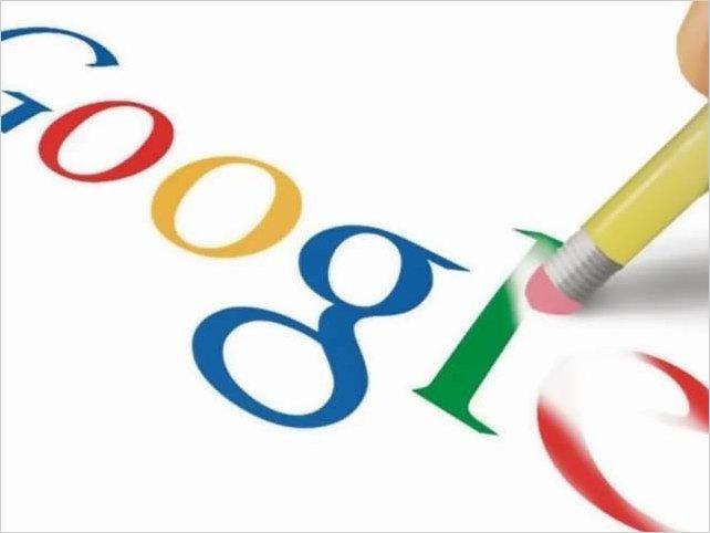¿Qué es el derecho al olvido en internet y por qué Google está en el centro del conflicto?
