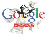 La Uni�n Europea demanda a Google por monopolio