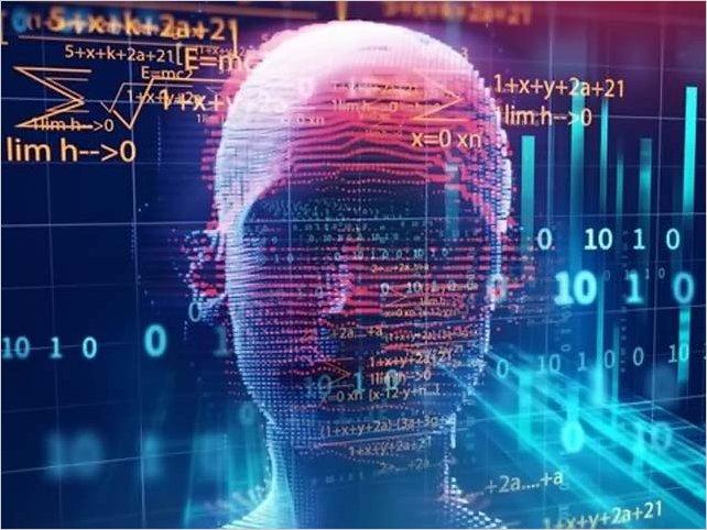 Así está revolucionando tu vida la inteligencia artificial
