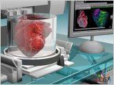 El pr�ximo paso en la impresi�n en 3D: los �rganos humanos