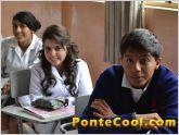 Hoy se inician las actividades educativas en la sierra y el oriente en Ecuador