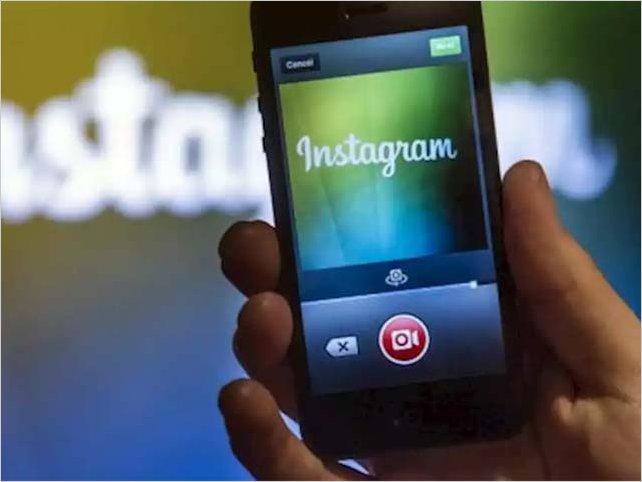 Demasiados influencers y poco consumo, Â¿Instagram puede morir de aburrimiento?