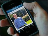 Un adolescente de 17 a�os vs Instagram una empresa de 35,000 millones d�lares