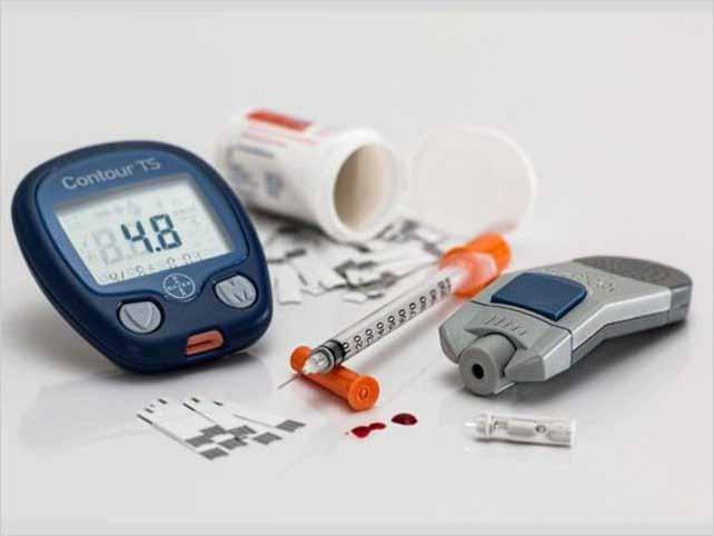 Una empresa israelí busca dejar atrás las inyecciones de insulina