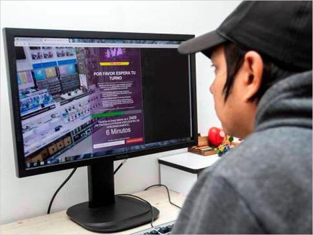 Colombia promulgó la Ley que declara a Internet un servicio público, esencial y universal